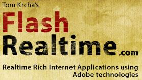 FlashRealtime.com
