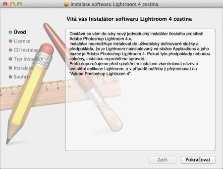 Installer_Mac_obr1