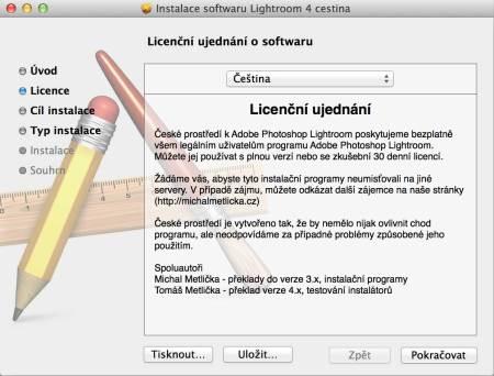 Installer_Mac_obr2