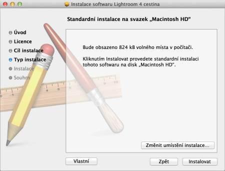 Installer_Mac_obr3