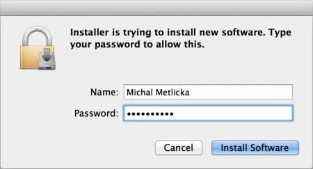 Installer_Mac_obr4