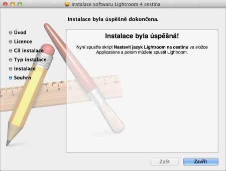 Installer_Mac_obr5