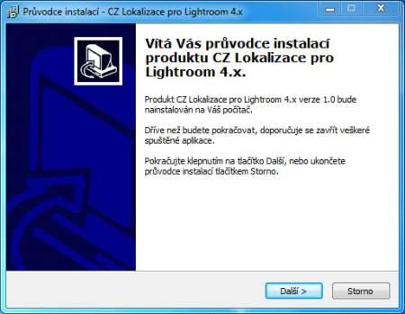 Installer_Win_obr1