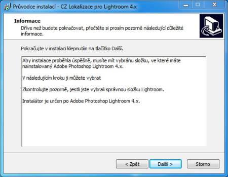 Installer_Win_obr3