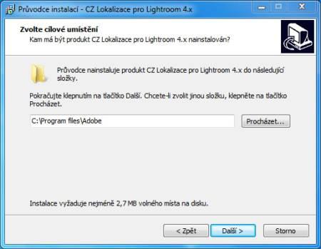 Installer_Win_obr4