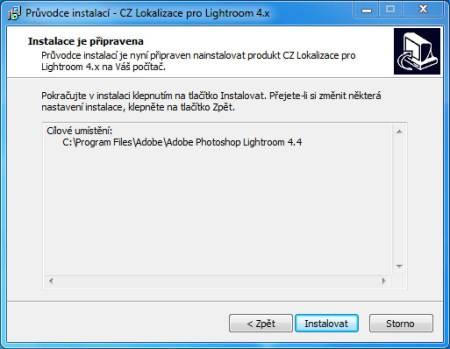 Installer_Win_obr6