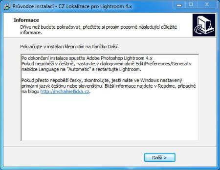 Installer_Win_obr7