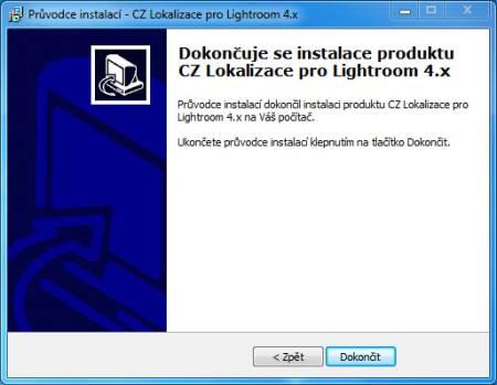 Installer_Win_obr8