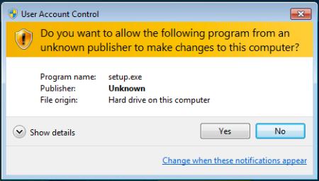 User_Account_Control_Win7