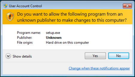 User_Account_Control_Win7