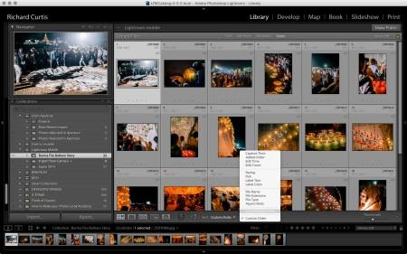 LightroomCC_filter
